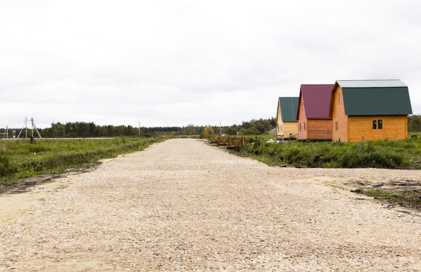 для очищения поселок ручейный воскресенский район лежит спине